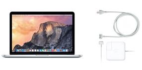 Apple MacBook Air Zestaw