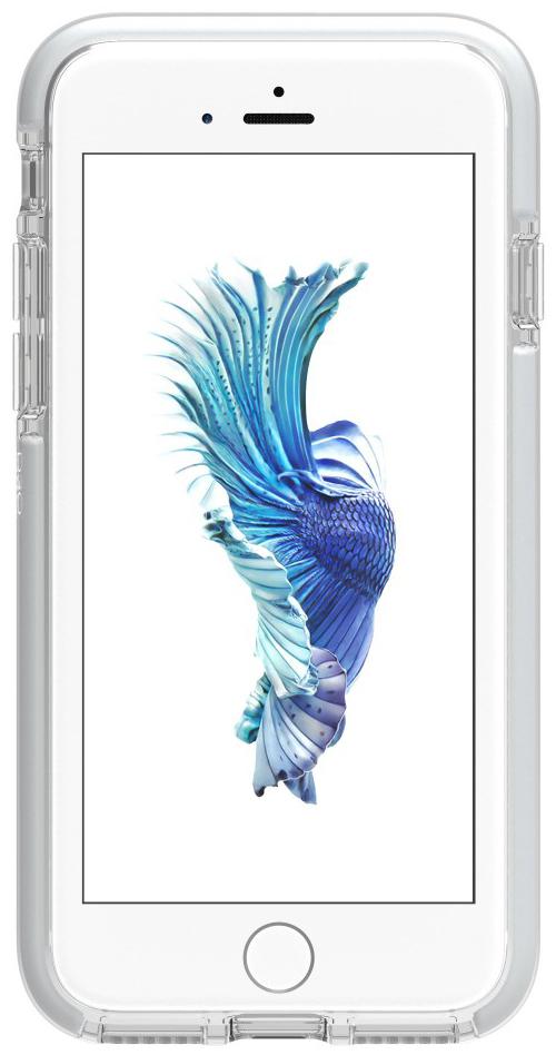 cortland iphone 7