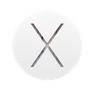 Mac mini OS X