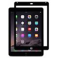 Folie i szkła ochronne do iPada
