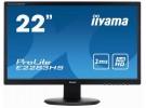 iiyama E2283HS