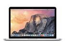 MacBook Pro 13 Retina MF839