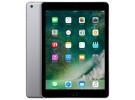 Apple iPad 9,7'' (MP2H2FD/A)