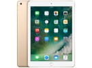 Apple iPad 9,7''