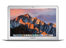 Apple MacBook Air 13″