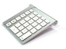 LMP WKB-1314 Bluetooth Keypad klawiatura numeryczna