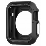 Spigen Rugged Armo