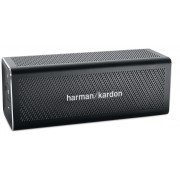 Harman Kardon One
