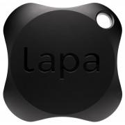 LAPA - lokalizator kluczy