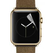 Devia folia do Apple Watch