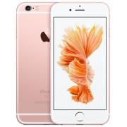 Apple iPhone 6s 16GB (różowe złoto)