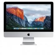 Apple iMac Retina 4K 21.5″