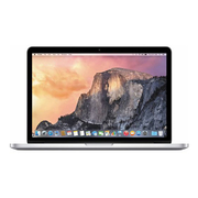 MacBook Pro 13 Retina MF839