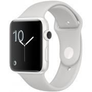 Apple Watch Edition 38 mm