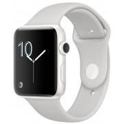 Apple Watch Edition 42 mm