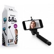 Fresh N Rebel bezprzewodowy Selfie Stick