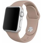 Apple Watch 42mm Walnut Sport Band