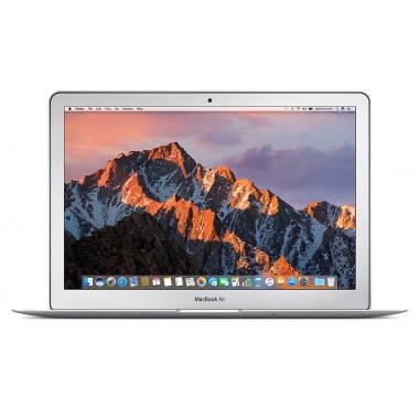 Apple MacBook Air 13″