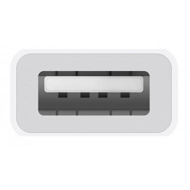 Apple adapter USB-C/USB