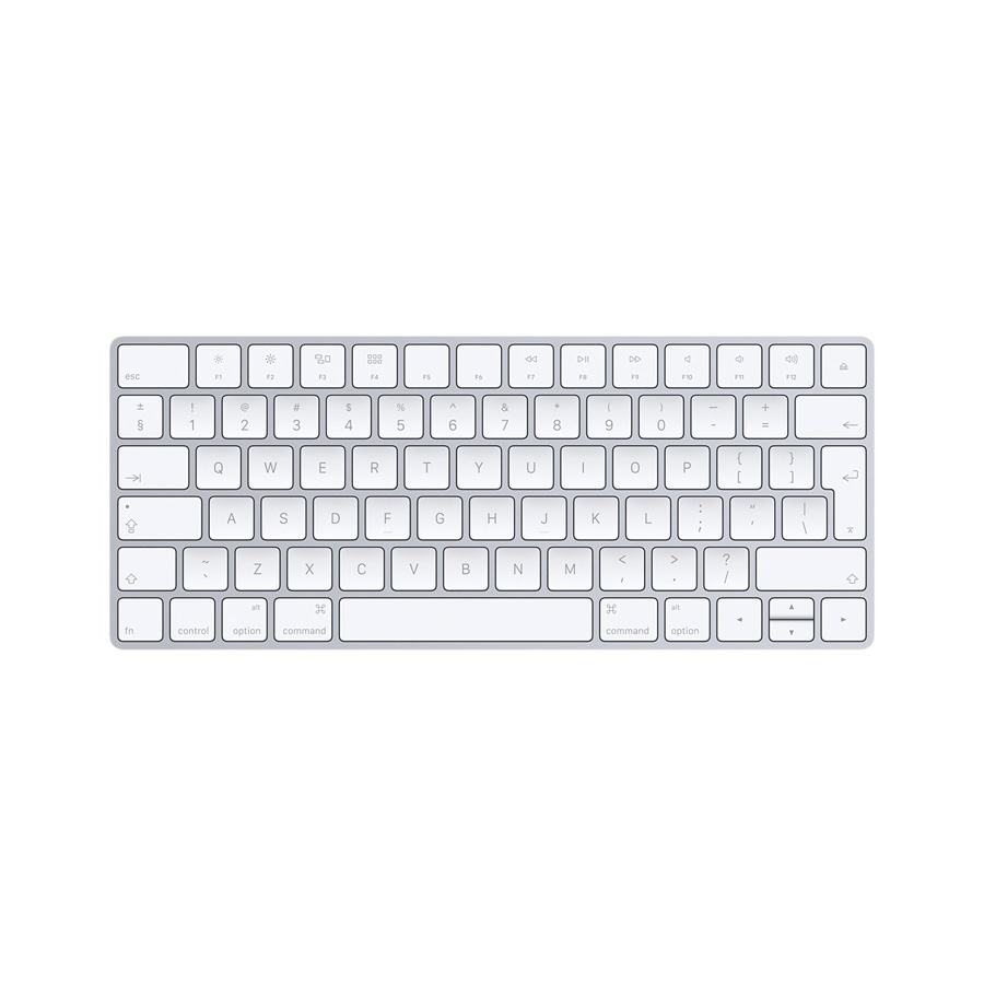Apple_Magic_Keyboard