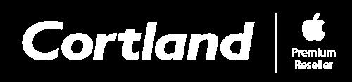 Klub Cortland