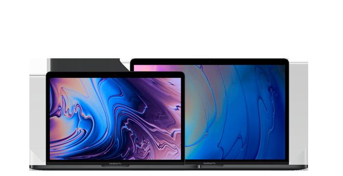 Gwarancja bezpieczeństwa dla Mac • iPhone • iPad