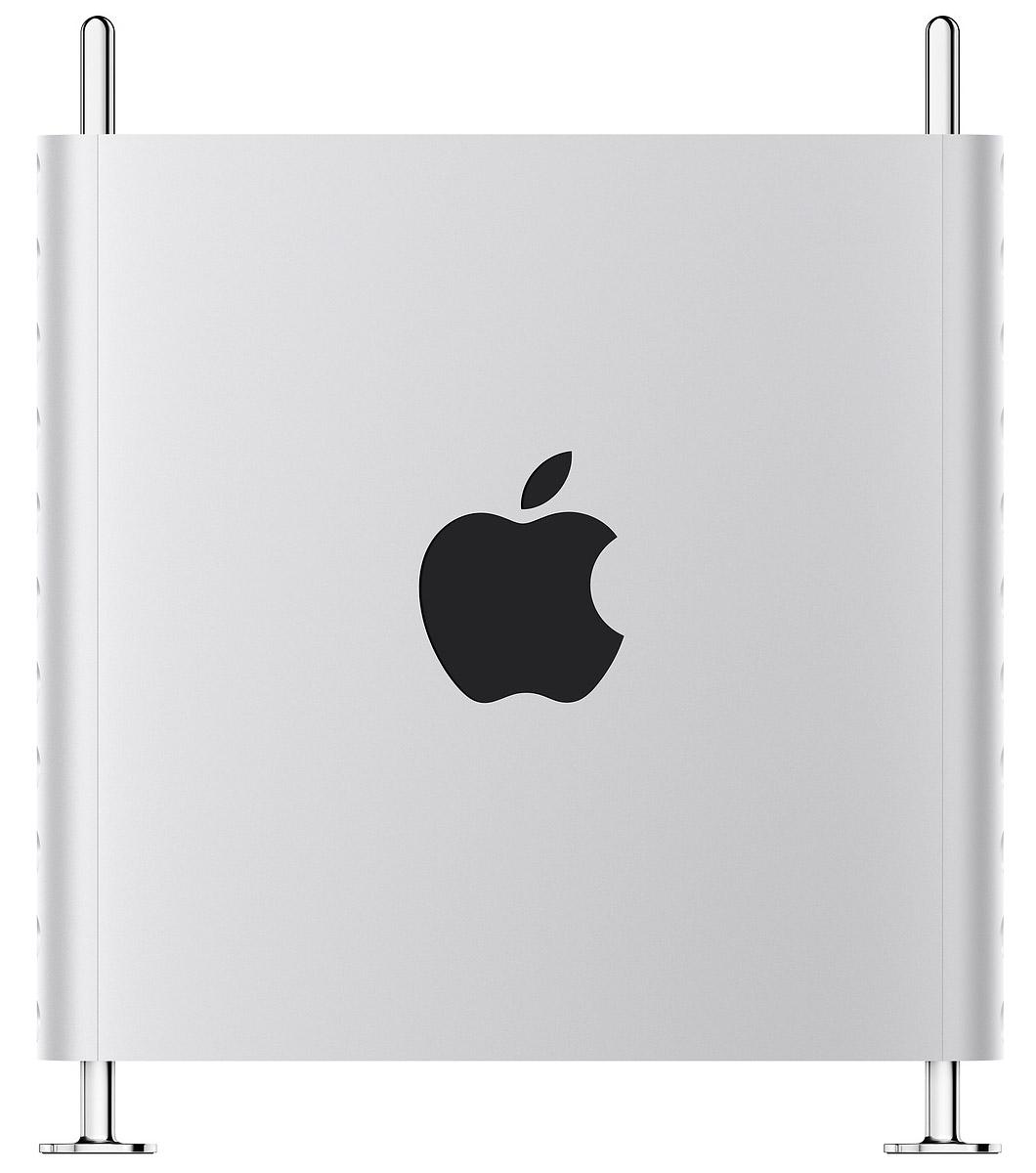 Konfigurator - Mac Pro
