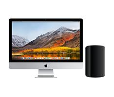 Czyszczenie produktów Apple