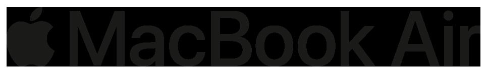 MacBookPro-logo