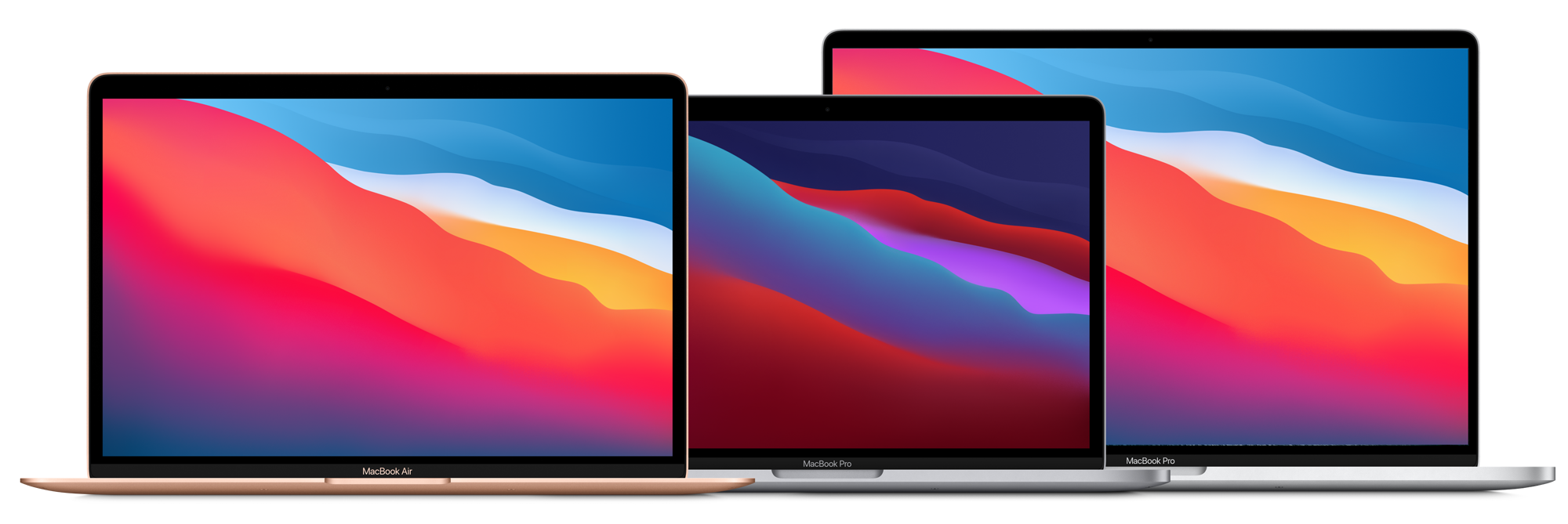 Mac zBeats Flex