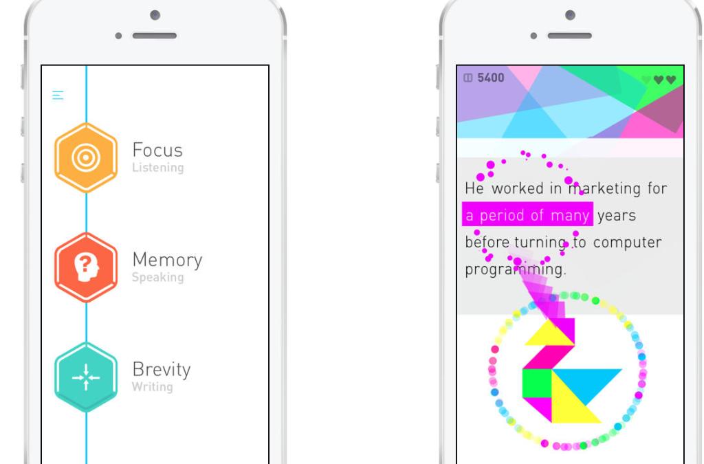 Aplikacje roku według Apple.