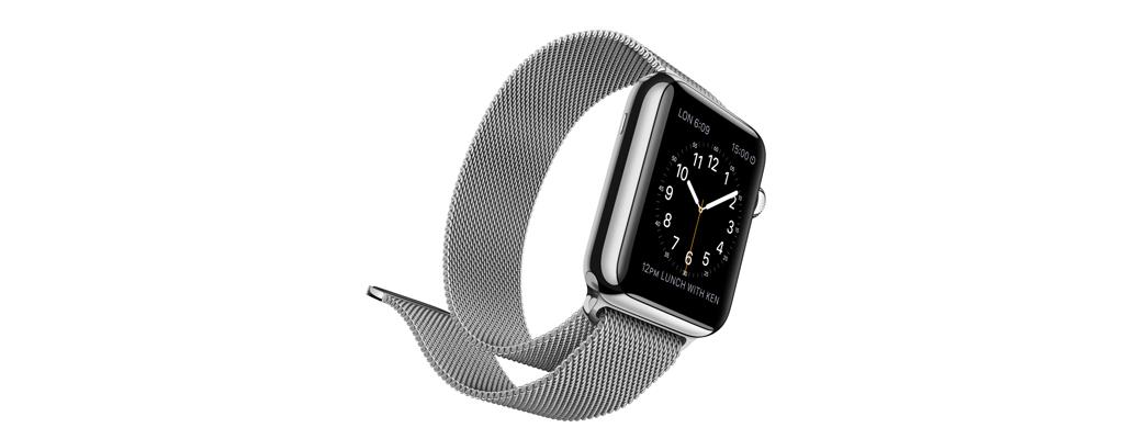 Czym zaskoczyło nas Apple w 2015 roku?
