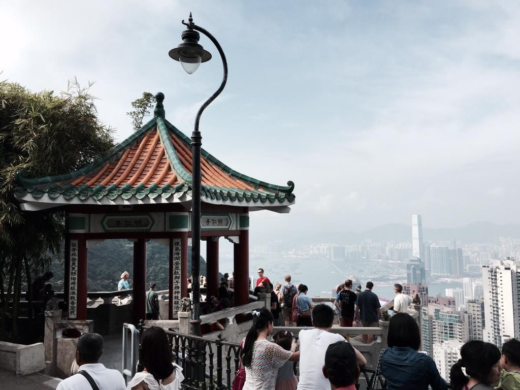 podłączyć kulturę w Singapurze
