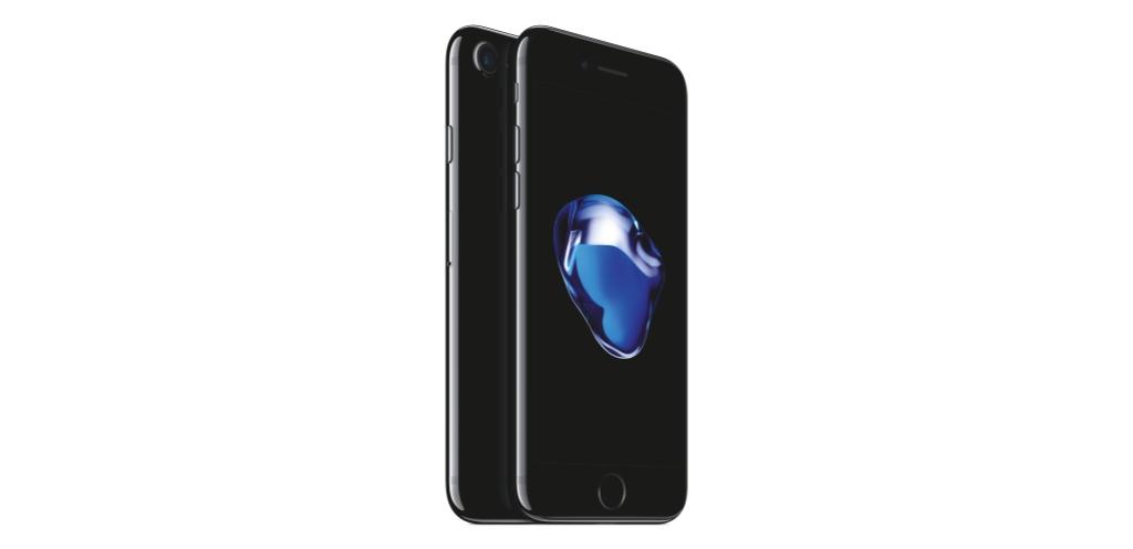 Pomysł na świąteczny prezent dla fana Apple