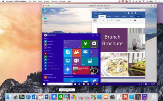 Jak zainstalować Windowsa na MacBooku?