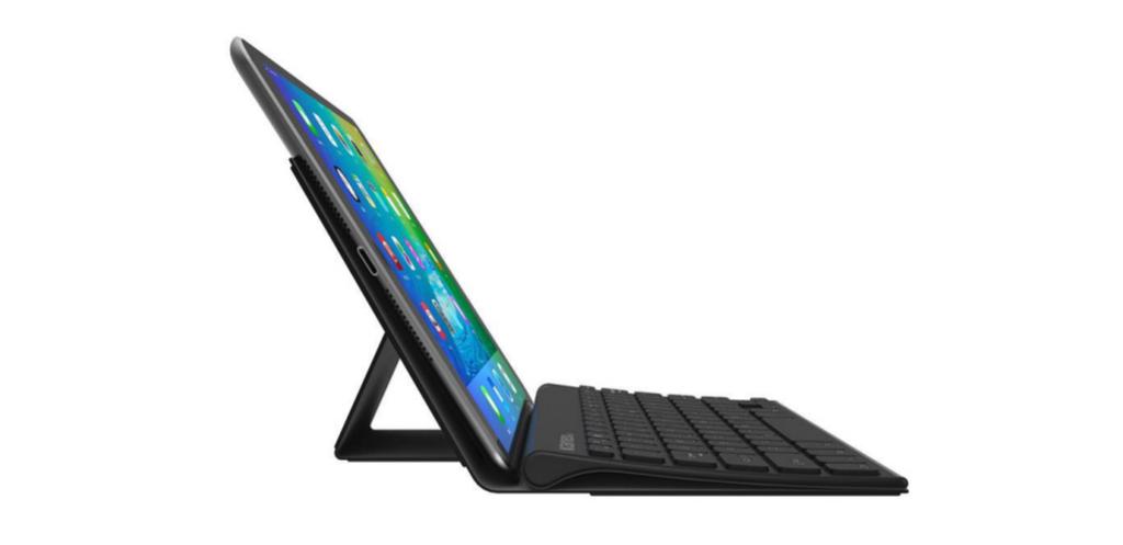 Jaką klawiaturędo iPada wybrać?