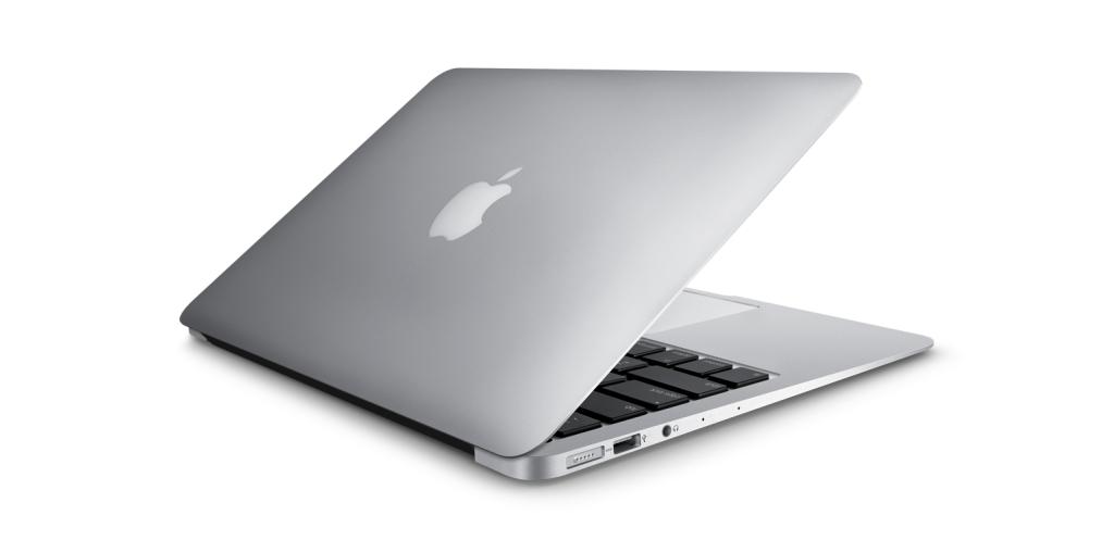 Czy to dobry moment na zakup MacBooka Air?
