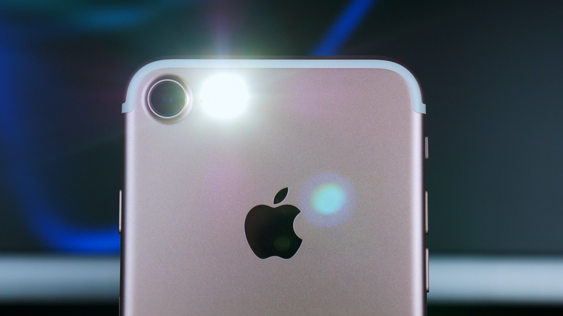 iphone 6s iphone 7 podobieństwa i różnice