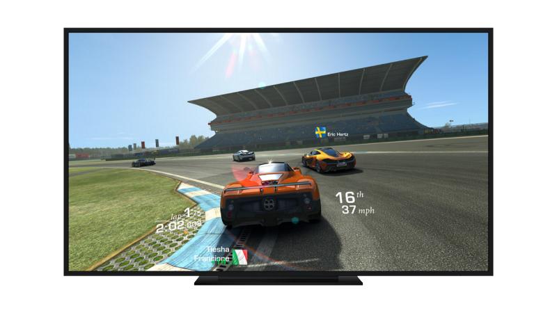 Apple TV to znacznie więcej niż telewizja