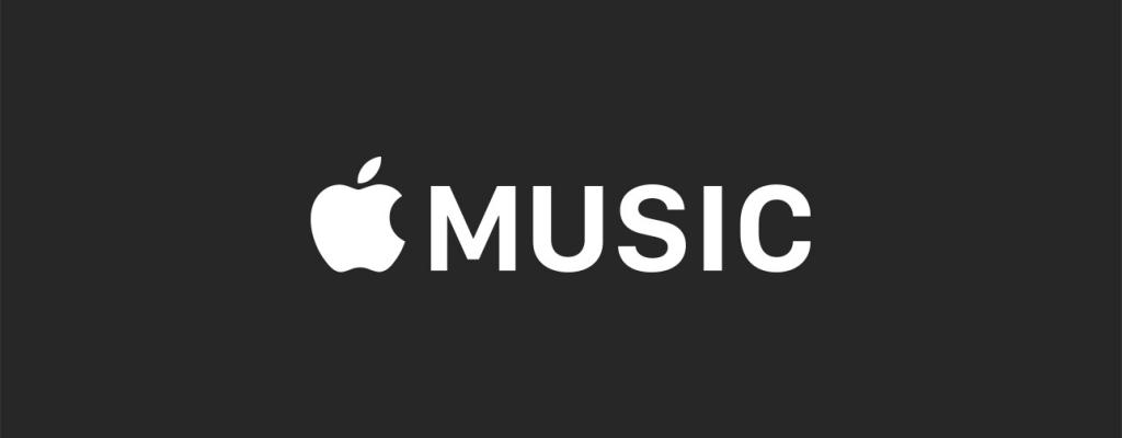 Jak włączyć/ukryć funkcje Apple Music?