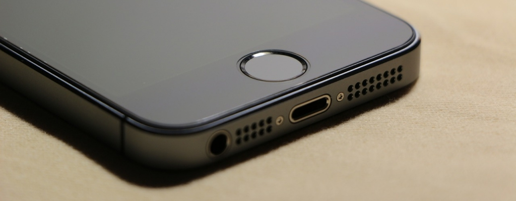 iPhone przerywa ładowanie – co robić?