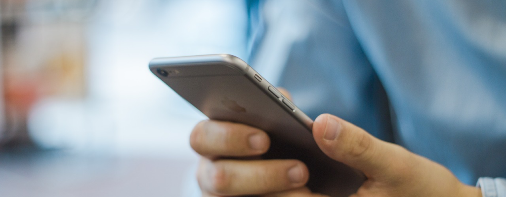 Jak sprawdzić numer seryjny / IMEI iPhone'a?