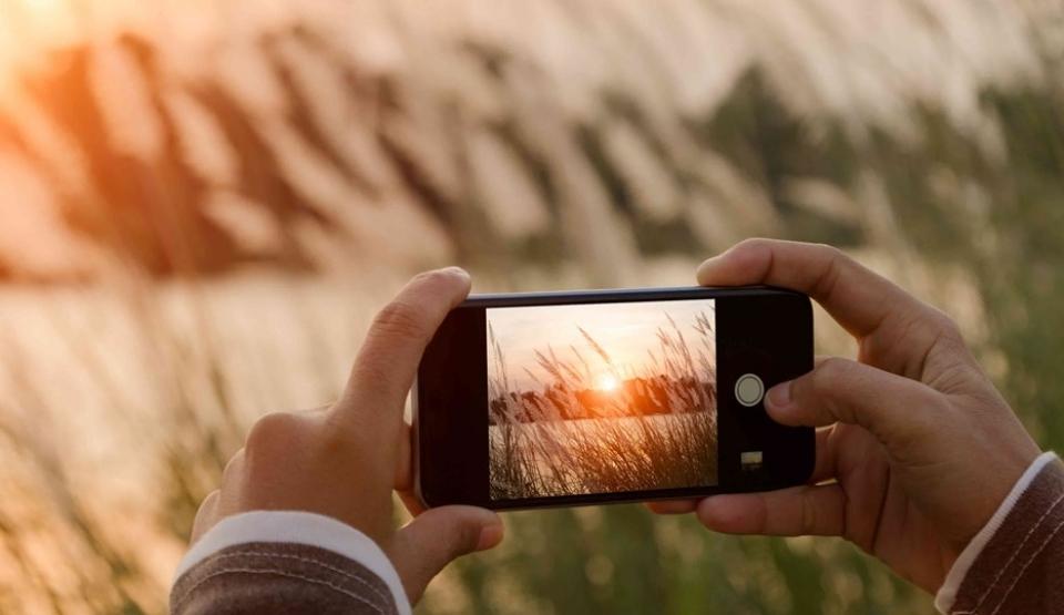 5 aplikacji na iOS, które będą idealne na wakacje