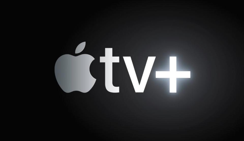 Jak uzyskać darmowy rok Apple TV+?