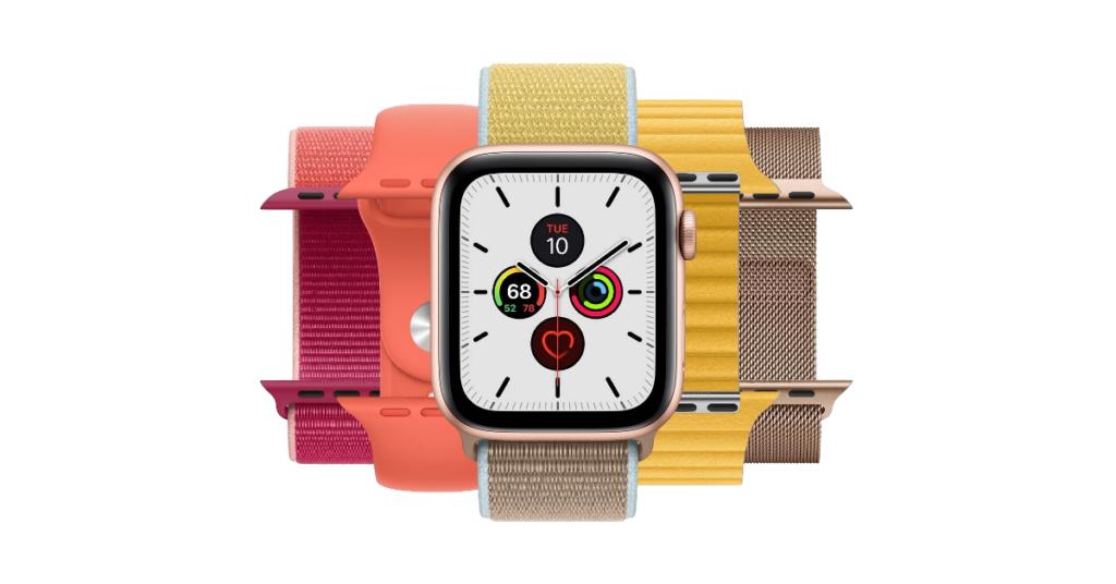 Wszystko, co musisz wiedzieć o Apple Watch