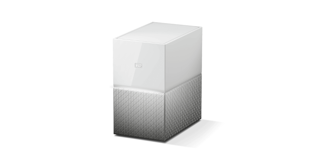 6 rozwiązań na brak miejsca w MacBooku