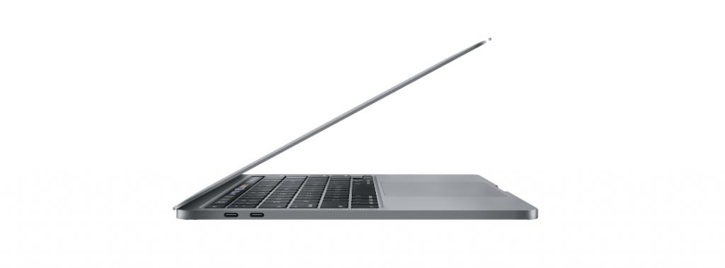 wydłużenie pracy na baterii w MacBooku