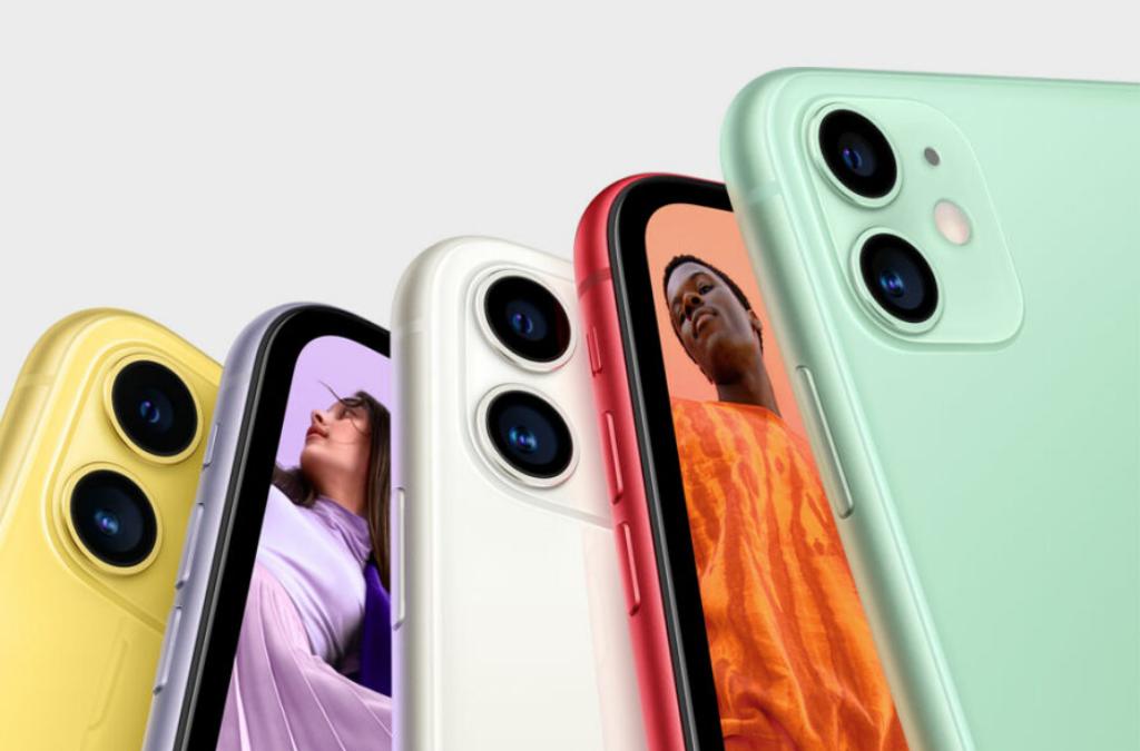 Jak zgrać zdjęcia z iPhone'a? Jak zgrać na komputer, a jak z iCloud?