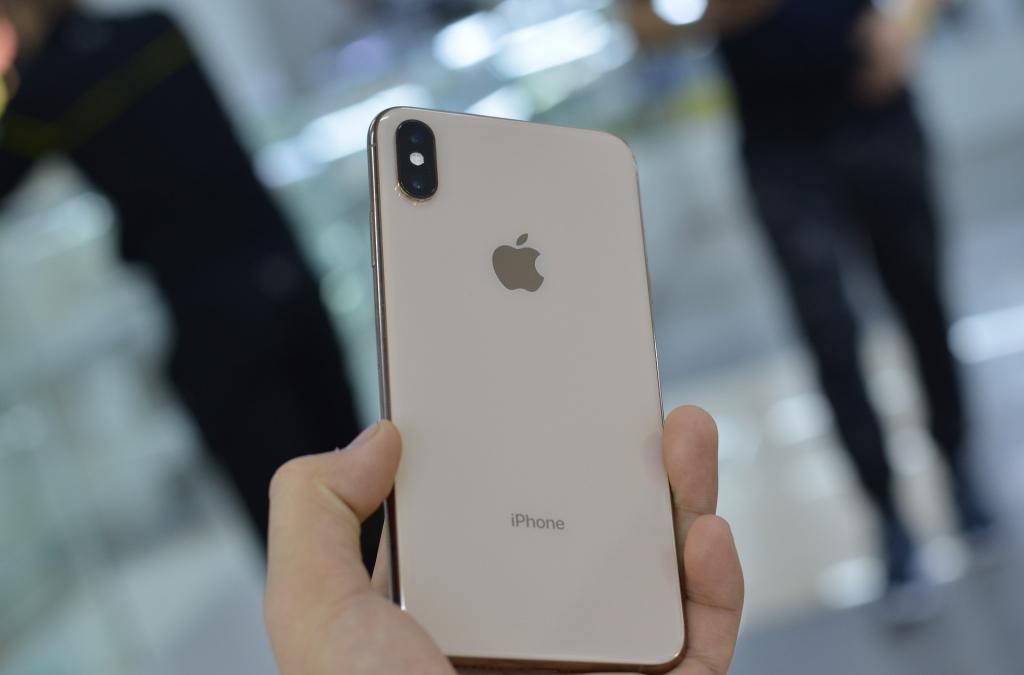 Gwarancja Apple a rękojmia – wszystko co musisz wiedzieć.
