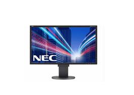 Monitory NEC u autoryzowanego sprzedawcy Cortland